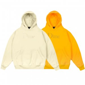 <img class='new_mark_img1' src='https://img.shop-pro.jp/img/new/icons5.gif' style='border:none;display:inline;margin:0px;padding:0px;width:auto;' />DIME CLASSIC LOGO HOODIE (ダイム パーカー / スウェット)