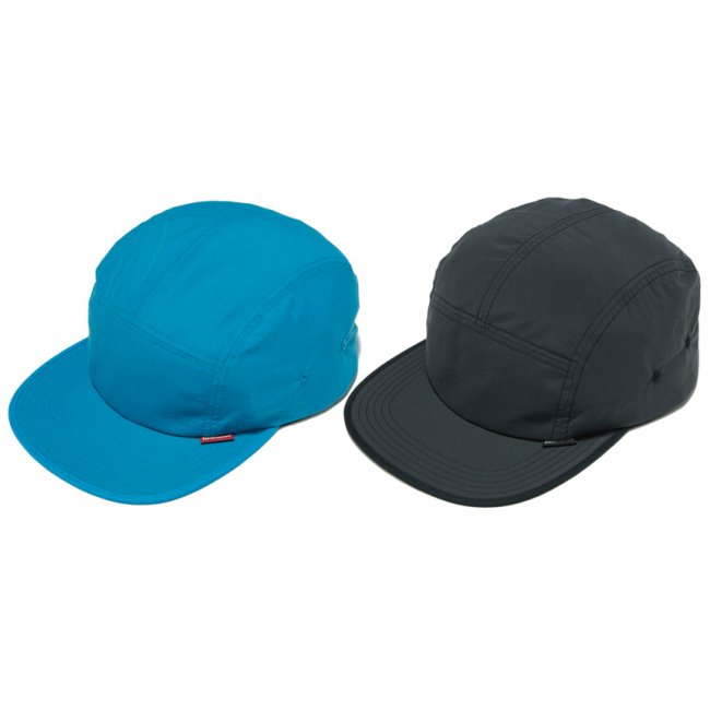 <img class='new_mark_img1' src='https://img.shop-pro.jp/img/new/icons5.gif' style='border:none;display:inline;margin:0px;padding:0px;width:auto;' />HELLRAZOR NYLON SOLID CAMP CAP / (ヘルレイザー キャンプキャップ)