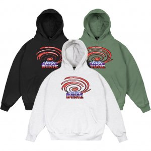 <img class='new_mark_img1' src='https://img.shop-pro.jp/img/new/icons5.gif' style='border:none;display:inline;margin:0px;padding:0px;width:auto;' />DIME PSYCLONE HOODIE (ダイム パーカー / スウェット)