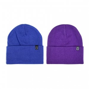 <img class='new_mark_img1' src='https://img.shop-pro.jp/img/new/icons5.gif' style='border:none;display:inline;margin:0px;padding:0px;width:auto;' />WKND CLASSIC CUFF BEANIE (ウィークエンド ビーニー/ニットキャップ)
