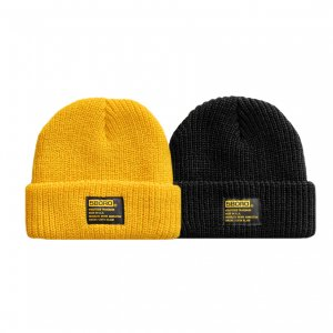 <img class='new_mark_img1' src='https://img.shop-pro.jp/img/new/icons5.gif' style='border:none;display:inline;margin:0px;padding:0px;width:auto;' />5BORO TACTICAL LOW FIT BEANIE / (ファイブボロ ビーニー/ニットキャップ)