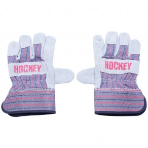 <img class='new_mark_img1' src='https://img.shop-pro.jp/img/new/icons1.gif' style='border:none;display:inline;margin:0px;padding:0px;width:auto;' />HOCKEY WORK GLOVE /  (ホッキー ワーク グローブ / 手袋 )
