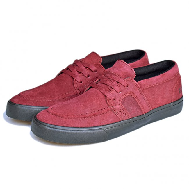 <img class='new_mark_img1' src='https://img.shop-pro.jp/img/new/icons5.gif' style='border:none;display:inline;margin:0px;padding:0px;width:auto;' />STATE FOOTWEAR VISTA