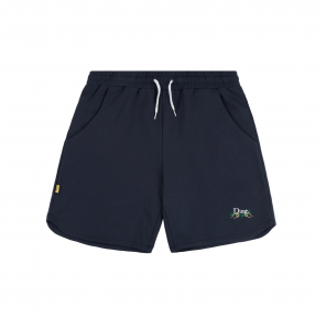 <img class='new_mark_img1' src='https://img.shop-pro.jp/img/new/icons5.gif' style='border:none;display:inline;margin:0px;padding:0px;width:auto;' />DIME FRENCH TERY SHORTS / NAVY (ダイム スウェットショーツ)
