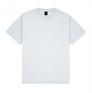 <img class='new_mark_img1' src='https://img.shop-pro.jp/img/new/icons5.gif' style='border:none;display:inline;margin:0px;padding:0px;width:auto;' />DIME CLASSIC SMALL LOGO T-SHIRT / ASH (ダイム Tシャツ / 半袖)