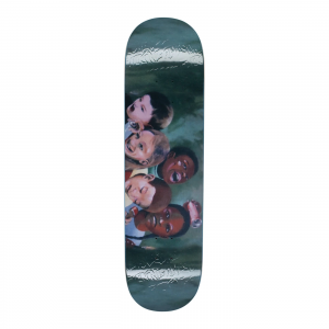 <img class='new_mark_img1' src='https://img.shop-pro.jp/img/new/icons5.gif' style='border:none;display:inline;margin:0px;padding:0px;width:auto;' />FUCKING AWESOME Nakel Kids Mural DECK / 8.25
