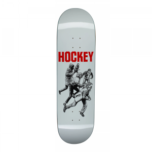 <img class='new_mark_img1' src='https://img.shop-pro.jp/img/new/icons5.gif' style='border:none;display:inline;margin:0px;padding:0px;width:auto;' />HOCKEY VANDALS DECK / 8.18