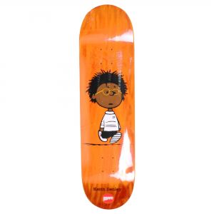 <img class='new_mark_img1' src='https://img.shop-pro.jp/img/new/icons5.gif' style='border:none;display:inline;margin:0px;padding:0px;width:auto;' />HOPPS Keith Kid Deck / 8.25