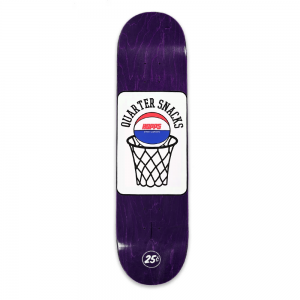<img class='new_mark_img1' src='https://img.shop-pro.jp/img/new/icons5.gif' style='border:none;display:inline;margin:0px;padding:0px;width:auto;' />HOPPS × QUARTERSNACKS Street Composite Deck /