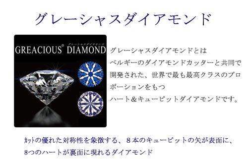 結婚指輪 プラチナ 薔薇