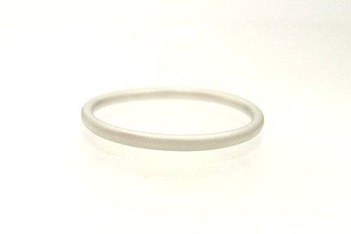 極細 タイニーリング プラチナ585 結婚指輪 2万円台 結婚指輪 3万円台