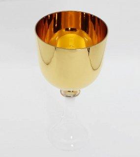 ゴールド聖杯 グレイル 各音階 432hz または絶対音