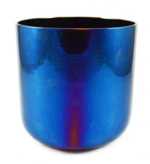 チタニウムブルー7インチF