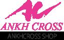 ANKHCROSS SHOP/サロン専売のシャンプー通販