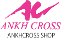 ANKHCROSS SHOP