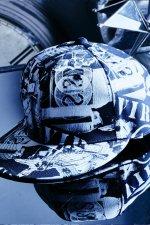 SLVS CAP