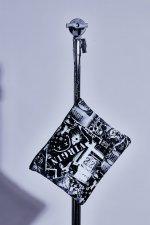 Clutch bag (SLVS)
