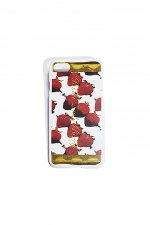 berry I phone case(berry)(iphone7)