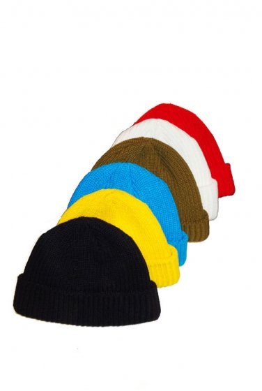 "original product ""FiveTreeProduction"" ""BEANIE"