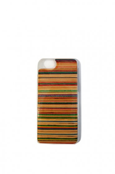 iphone case ESCULTURA
