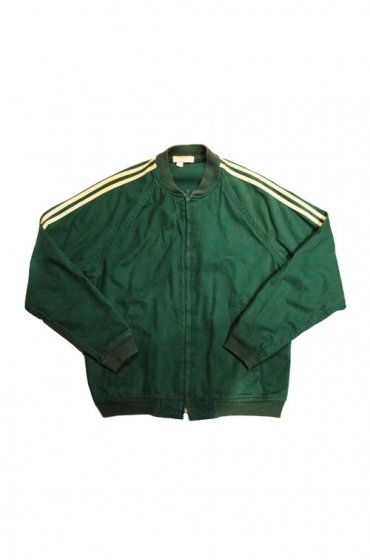 Brooks Brothers track jacket