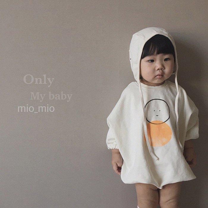 【ご予約】スマイルスーツmio_mio| Hulule(フルレ)