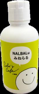 NALBALuみねらる(473ml)