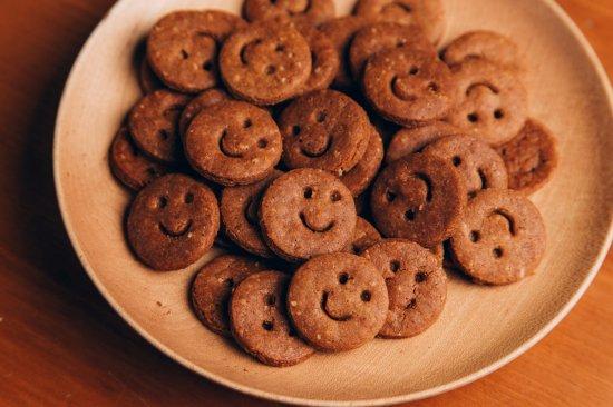「クッキー写真フリー」の画像検索結果