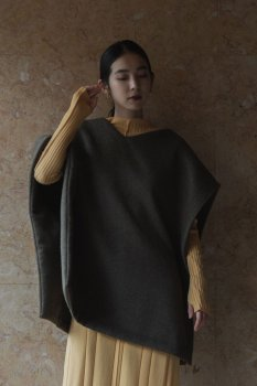 Wool city cape