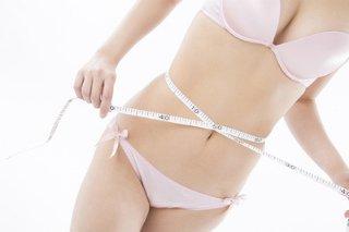 [単発]脂肪吸引+脂肪移動スキル
