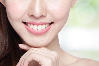 歯・口腔内のヒーリング