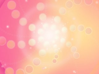 花粉症改善ヒーリング 3回