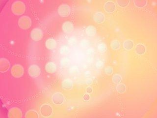 花粉症改善ヒーリング 6回