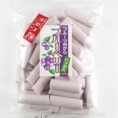 関口製菓 ブルーベリー はっか糖