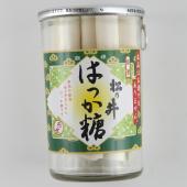 関口製菓 松乃井 はっか糖