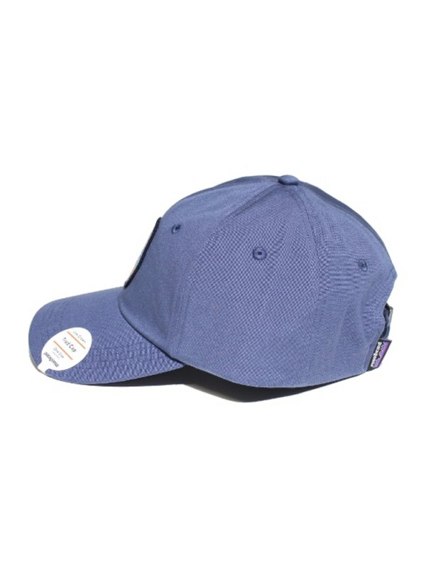 58163f0acd6 TIDE RIDE TRAD CAP - A.I.R.AGE ONLINE STORE for MENS