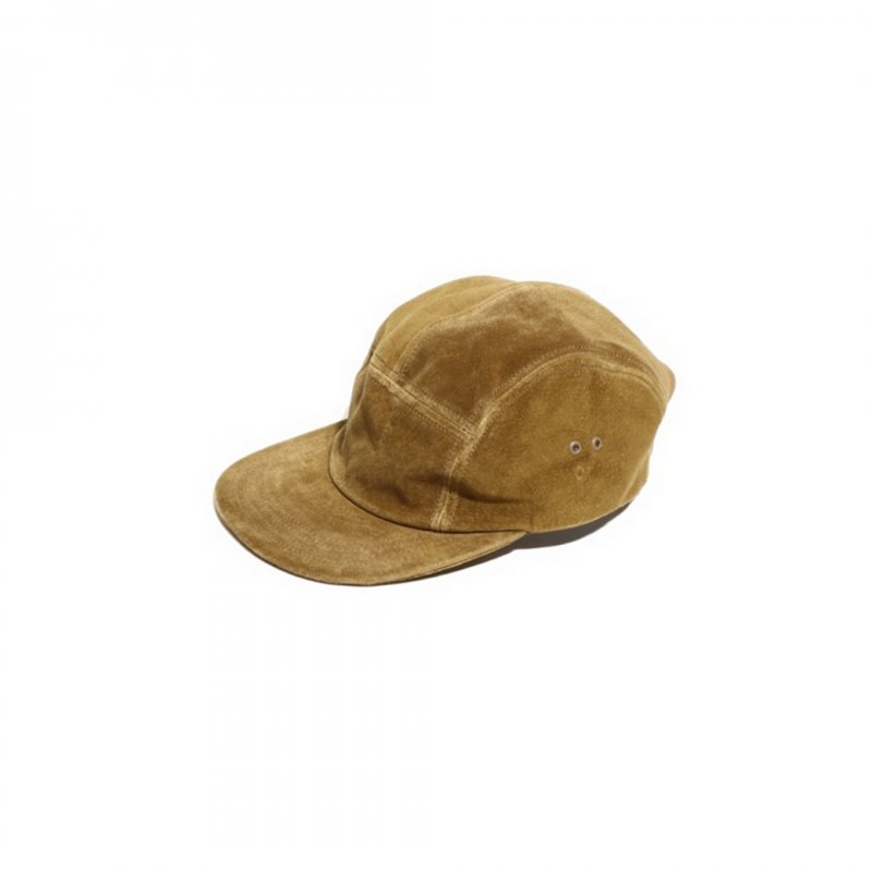 3035f5dd0dc HAT - A.I.R.AGE ONLINE STORE for MENS