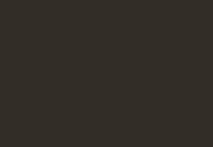 """手作りアイスクリーム工房 """"みるく畑 くりやま"""" 九州 福岡県八女市"""