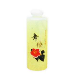 舞椿シャンプー&リンス(400ml)