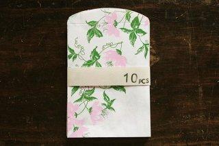 ぺロンチョベロの紙袋/アソート3