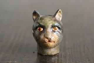 マリオネットの猫/チェコ