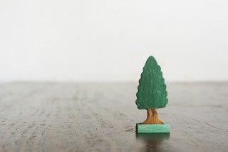 ザイフェンのペラ木の樹