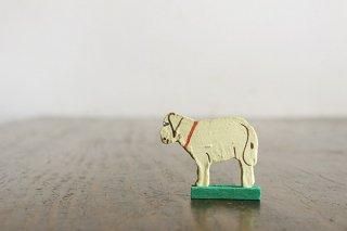 ザイフェンのペラ木の動物/羊