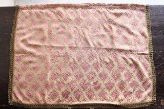 ピンクゴールドのゴブラン織り/ドイツ