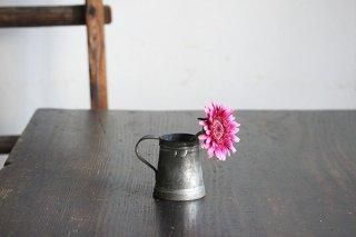 錆びジャグ(0.2L)/チェコ