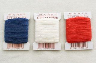 チェコの糸/おすすめセット5