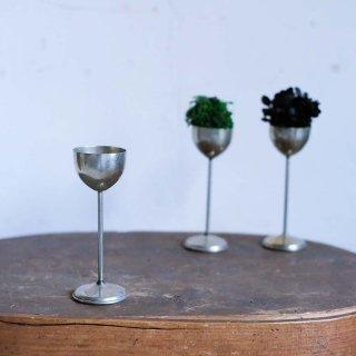 アルパカ製のグラス(カップ)/ハンガリー