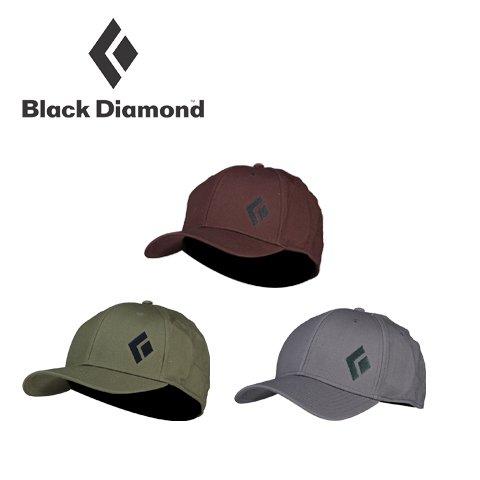 ブラックダイヤモンド ビーディー ロゴ ハット BLACK DIAMOND BD LOGO ... a4b51edd76e