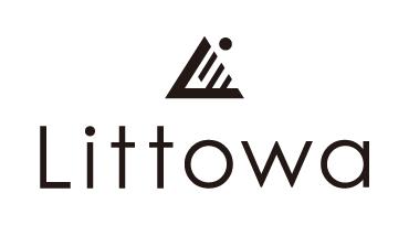 インポート子供服のセレクトショップ「Littowa (リトワ)」
