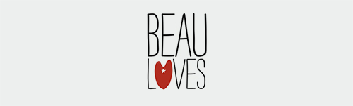 beauloves other image